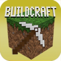 Buildcraft android app icon