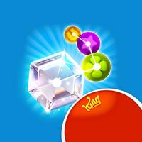 Diamond Diaries Saga android app icon