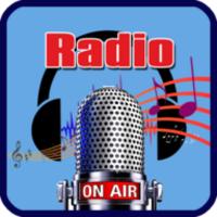 Radio El Mundo 1070 AM