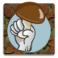 PoisonMushroom android app icon