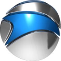 Iron Portable icon