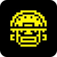 Tomb of the Mask android app icon