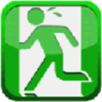 Toilet Dash android app icon