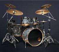 Addictive Drums icon