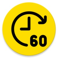 Minutes to seconds converter