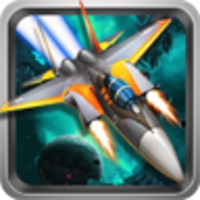 Air Fighter War android app icon
