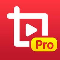GOM Mix Pro icon
