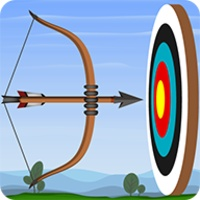 Archery android app icon