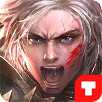 Battle Throne android app icon