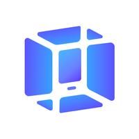 VMOS icon