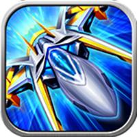 Nova Force android app icon