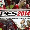 Download PES 2014 Windows
