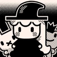 Magic Mansion android app icon