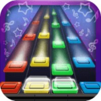 Rock Mania android app icon