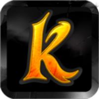 Kazooloo android app icon