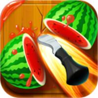 Fruit Smash Gunrose android app icon