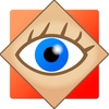 Download FastStone Image Viewer Windows