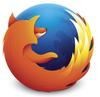 다운로드 Utilu Mozilla Firefox Collection Windows