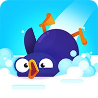 Bouncemasters android app icon