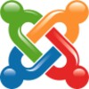 Download Joomla Windows