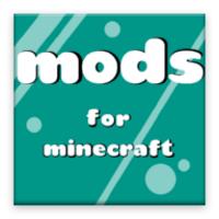 Mods MCPE icon