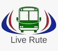 Live Rute