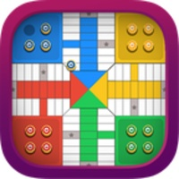 Parchis STAR icon