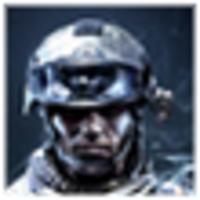 Battlefield 3 Theme icon