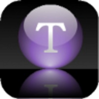 Teeter 3D android app icon
