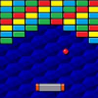 Brick Breaker Arcade android app icon