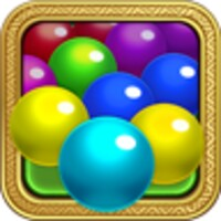 Bubble Shooter - 1000 levels android app icon