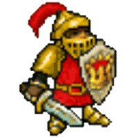 Royal Offense android app icon