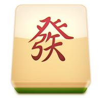 Mahjong pro android app icon