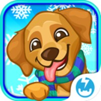 Pet Shop Story™ android app icon
