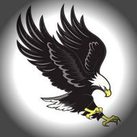 Eagle VPN icon