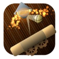 Anodia android app icon