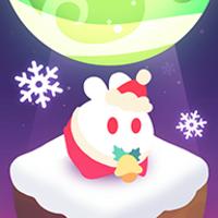 MoonRabbit android app icon