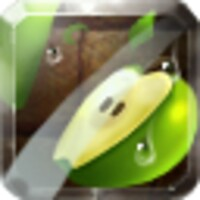 Fruit Slice android app icon