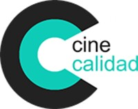 Cine Calidad HD icon
