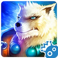 WinterForts: Exiled Kingdom android app icon