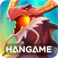 Summoners Clash android app icon
