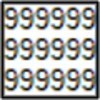 Baixar Big Number Calculator Windows