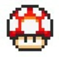 Super Mario Bros X icon