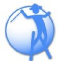 Ski Ranger icon