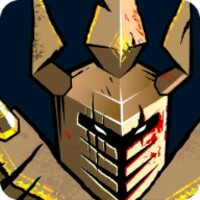King of the Hill android app icon