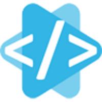 Star Music Tag Editor icon
