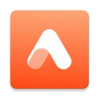airbrush en uptodown com