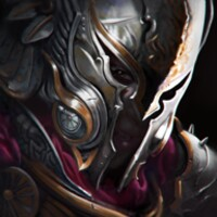 Age of Lords: Dragon Slayer android app icon