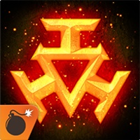 Kings of the Realm android app icon