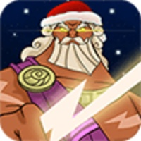 Olympus Glory android app icon